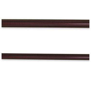 """Linden Street™ 40"""" Curtain Rod Extender - JCPenney"""