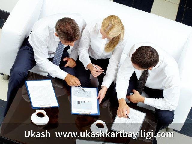 Instant cash loans victoria image 4