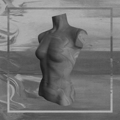 Så landede det længe ventede album fra Aalborg finest, Danni Toma, endelig på vinyl. Et rigtig stærk album fra en rapper med noget på hjertet.   Selskab: Fake Diamond Released: 2014  1. Intro 2. Hun Sagde 3. Ingenting 4. Du Minder Mig Om Himlen 5. Du og Jeg 6. Virkelig 7. Røde Læber 8. Fortællinger Om Os 9. Kvinde 10. Outro