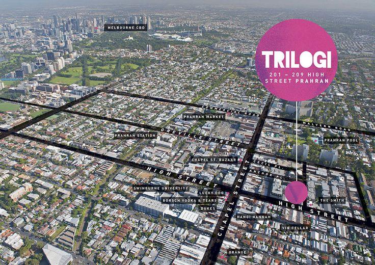 http://trilogi-apartments.com.au/wp-content/uploads/2014/03/CBRE_TrilogiAerialMarkup_v1.jpg