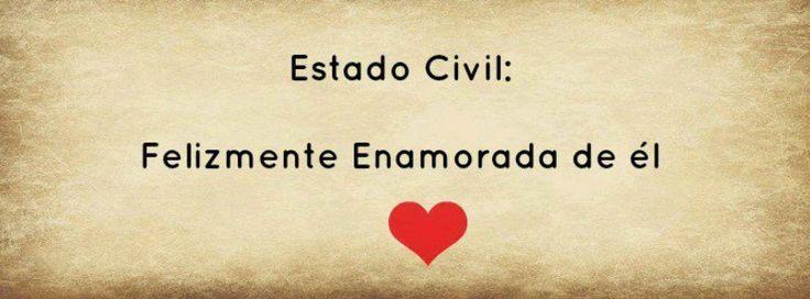 Nueva #Portada Para Tu #Facebook Estado Civil http://crearportadas.com/facebook-gratis-online/estado-civil/ 