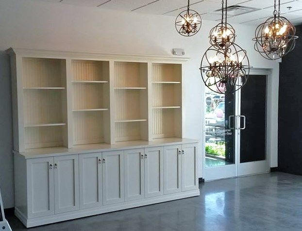 Kda Cabinets - Cabinets Matttroy