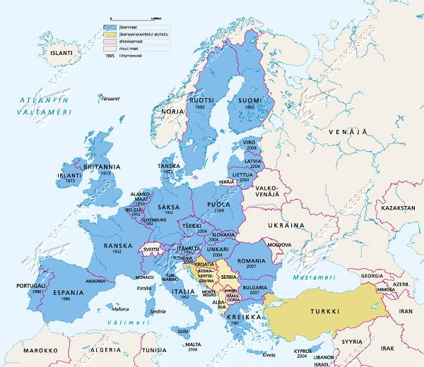 Kuvahaun Tulos Haulle Euroopan Maat Kartta Kartta Liettua Eurooppa