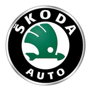 Skoda Car Spray Paint by CJ Aerosols. We supply both 1K and 2K #Skoda car spray paint aerosol cans. All our colours are mixed by us and packaged into high quality aerosol paint spray cans.