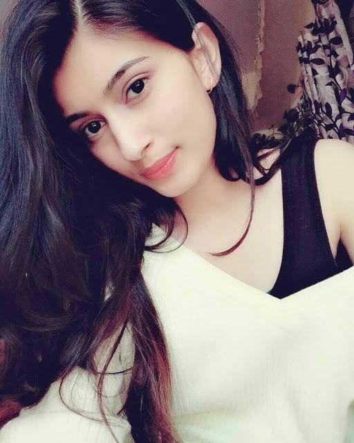 Beautifull Girls Pics Indian Beautiful Teenage Girls Beautiful And Sexy Images