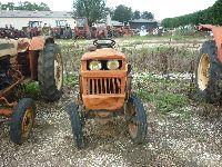 Tracteurs pour casse, tracteurs ancien, pieces occasion,casse agricole, agricole,gironde,33.