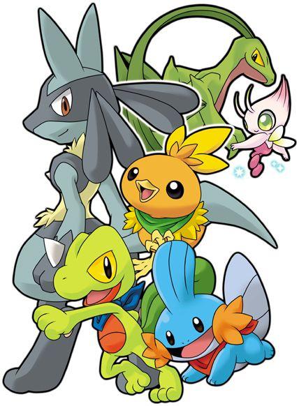 Pokemon Mystery Dungeon YYYYYYYYYYYYEEEEEEEEEEEEEEEEEEEEEEEEEEEEEEEEEEEEEEEEEEEEEAAAAAAAAAAAAAAAAAAAAAAAAAAAAAAAAAAAAAAAAAAAAAAAAAAAAAAAAAAAAAAAAAA!!!!!!!!!!!!!!!!!!!!!!!!!!!!!!!!!!!!!!!!!!!!!!!!!!!!!!!!!!!!!!!!!!!!!!!!!!!!!!!!!!!!!!!!!!!!!!!!!!!!!!!!!!!!!!!!:)
