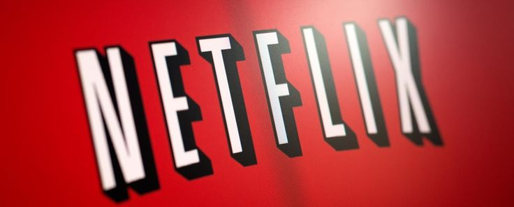 How to Channel Surf on Netflix, Hulu & YouTube (Like Cable TV) #Browsers #Entertainment #music #headphones #headphones