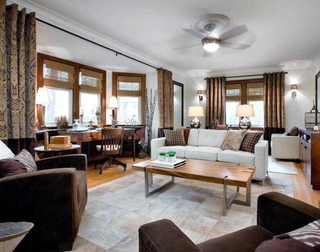 Candice Olsen Hgtv Living Room She Is My Favorite Designer