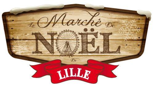Bienvenue sur le site du Marché de Noël de Lille - Marché de Noël de Lille