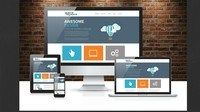Mobile Responsive Websites for Beginners  Without Coding Coupon|$19 5% off #coupon
