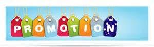 Comparateur-bons-plans est un site web spécialiste de bons plans shopping zalando, qui vous présente des bons de promotions et des bons plans zalando de plusieurs sites de vente par internet. Veuillez visiter le site maintenant trouvez les offres et des bons plans zalando comme : des offres vente flash, soldes, offres vente privé, soldes flottants... http://www.comparateur-bons-plans.com/b/zalando-nederland-39076