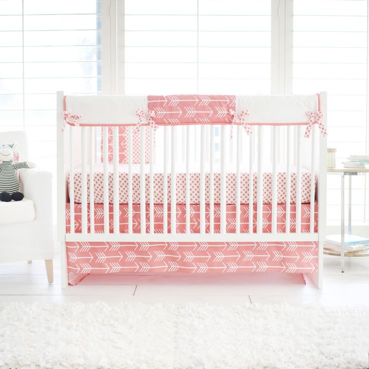 Baby girl's ‪#‎bedding‬ is an essential part of your new ‪#‎babysroom‬ décor. The perfect designer cot bedding can become the focal point of your baby girl's ‪#‎nursery‬. Choose ‪#‎NewArrivalsInc‬ simple, modern or classic designs from our assortment of baby girl crib sets at http://www.petit.com.au ‪#‎babybeddings‬ ‪#‎nurseryroom‬ ‪#‎babycomfort‬ ‪#‎goodnightsleep‬ ‪#‎babylove‬ ‪#‎bedtime‬ ‪#‎sleeptight‬ ‪#‎petitaustralia‬ ‪#‎freedelivery‬ ‪#‎wholesale‬ ‪#‎retail‬ ‪