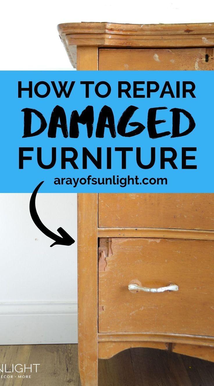 fc7697b512083fa35c694dc7b4d9649d - How To Get Cat Scratches Out Of Wood Furniture
