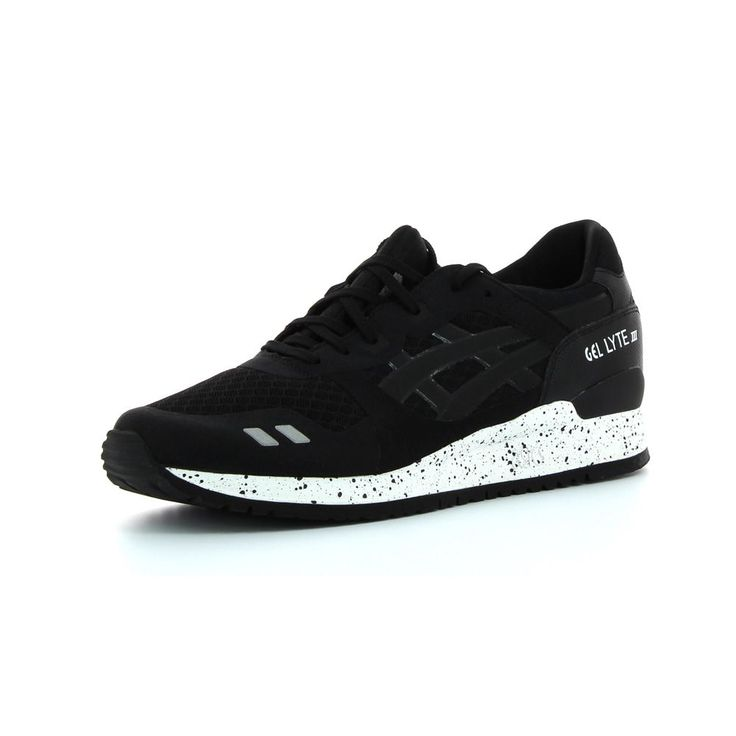 info for 0826a 0a379 Asics Gel Lyte Iii Ns Baskets Basses - Achat et vente