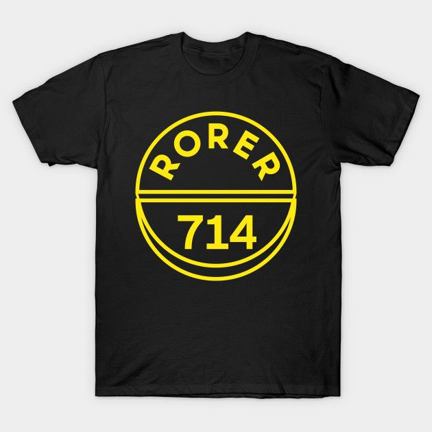 Rorer 714 - Quaaludes - Ludes