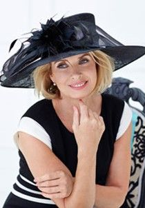 Nigel Rayment Millinery Women S Designer For Weddings Occasions Uk