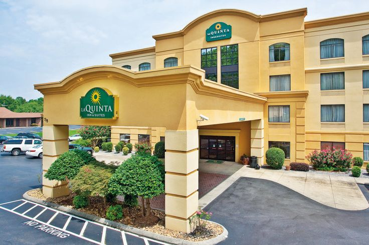 La Quinta Inn & Suites Dalton  La Quinta Inn & Suites Dalton Description: With easy access to I-75 and adjacent to Dalton College and the Northwest Georgia Trade & Convention Center, the newly renovated La Quinta Inn & Suites Dalton has the best location in town and a friendly staff to help make your stay...   http://www.hotelsinformation.co.uk/la-quinta-inn-suites-dalton/