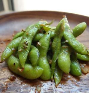「アンチョビ」でキメる!いつもの食材が一瞬でバル風おつまみに! | レシピブログ - 料理ブログのレシピ満載!