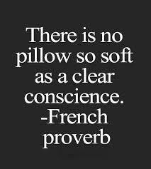 conscience1