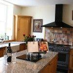 kitchen150