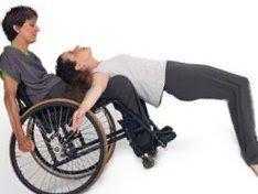Η ΔΙΑΔΡΟΜΗ ®: Συνθήκες διαβίωσης των ΑμεΑ