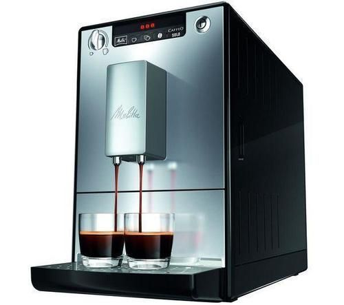 #Sandisk ixpand flash drive 32gb usb for  ad Euro 392.62 in #Melitta #Colazione macchine per il caff