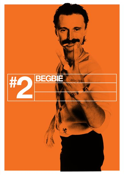 Trainspotting 15th anniversary prints (you're telling me it's been almost 15 years since I hung a Trainspotting poster in my dorm room?!?)