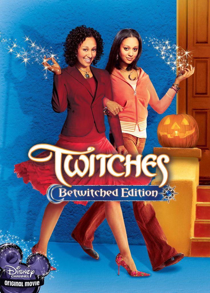 Best Halloween Disney Channel Original Movies - Halloween DCOMs Ranked
