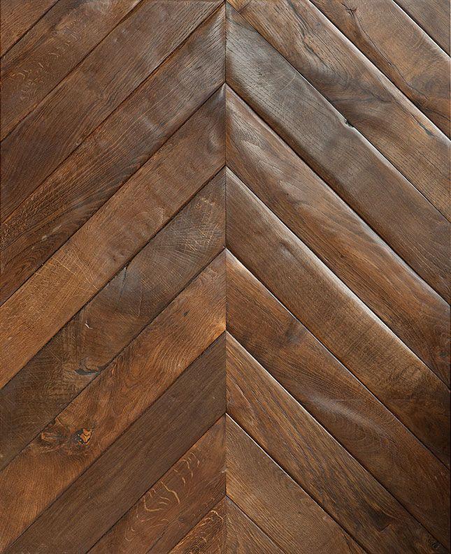 17 best images about herringbone chevron wood floors on Chevron wood floor