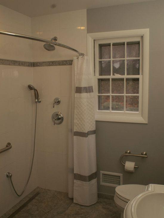 11 best Enabled images on Pinterest | Bathroom ideas, Bathrooms ...