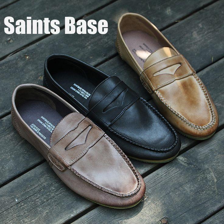 2016 Ле-Фу, осень/зима мода новые мужская кожа овчины обувь удобная обувь старый ленивый ступит обувь бесплатная доставка