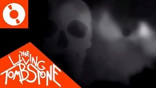Spooky Scary Skeletons (Remix) - Extended Mix - YouTube