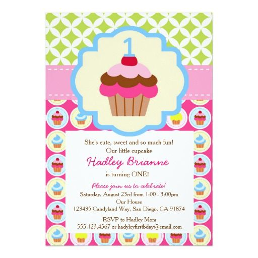 446 best 21st Birthday Party Invitations images on Pinterest