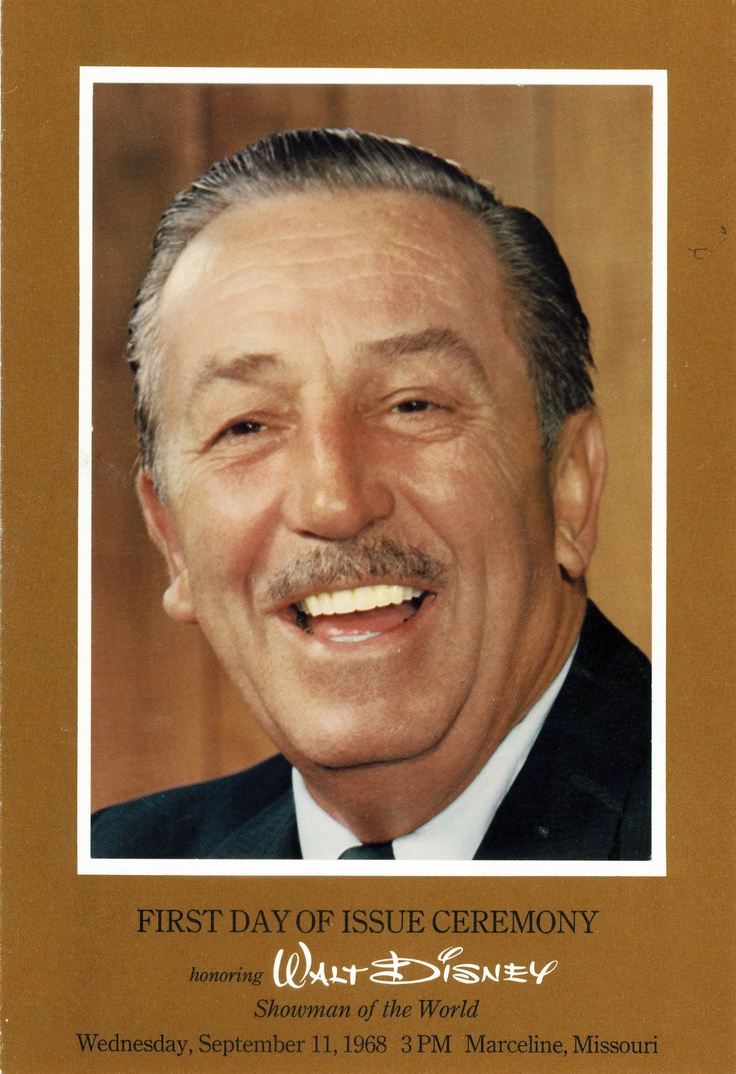 a history of walt disney born in chicago illinois 1901-15 dec the intersection of green and south  by a history of walt disney born in chicago illinois sam h.