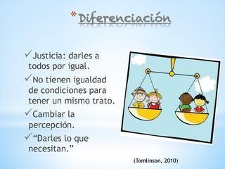 ISSUU - 06 03 2013 instrucción diferenciada de Universidad San Francisco de Quito USFQ