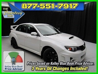 cool 2011 Subaru WRX - For Sale View more at http://shipperscentral.com/wp/product/2011-subaru-wrx-for-sale/