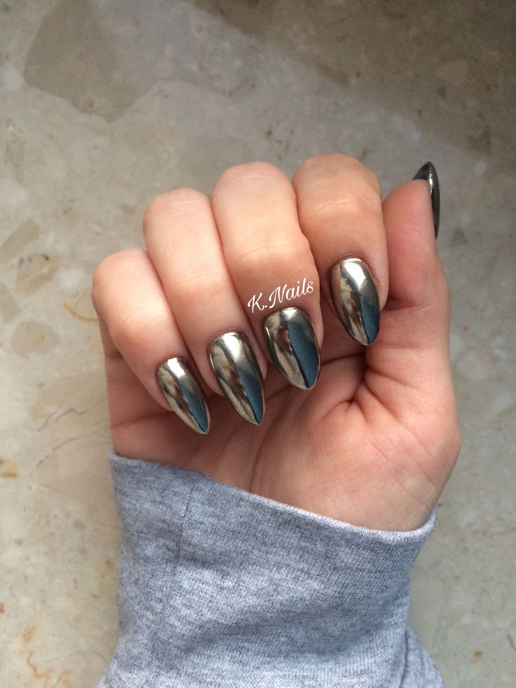 K.Nails (kasia1998_10) on Pinterest