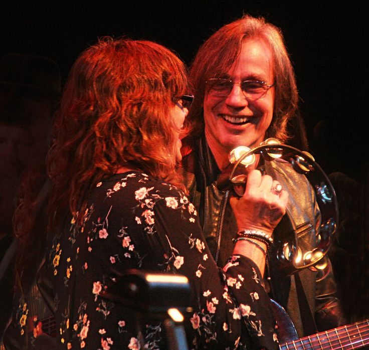 Wild Honey Orchestra, Featuring Jackson Browne and Garth Hudson, Triumphs Again with Tribute to The Band