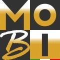 Microbirrifici - micro brewery from Martano