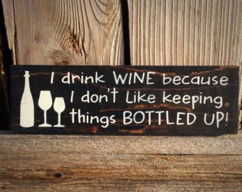 Wine Is Like Duct Tape It Fixes Everything Wine By