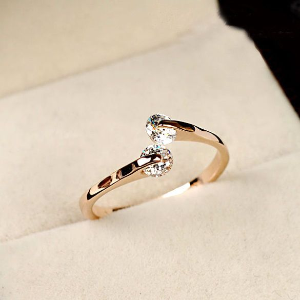 70 best Rings images on Pinterest Jewelry sets Yellow and