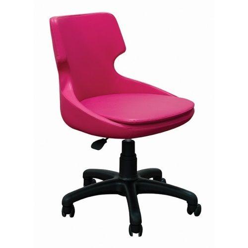 Παιδική καρέκλα γραφείου 1425206