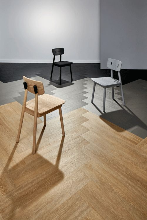 by Forbo Flooring Systems