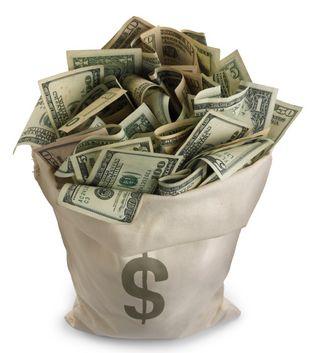 Loan money near me image 6