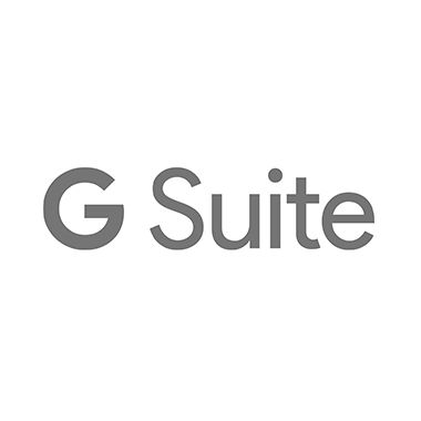 Do your best work with Google's suite of intelligent apps. Get business email, video conferencing, online storage and file sharing. Try it free.