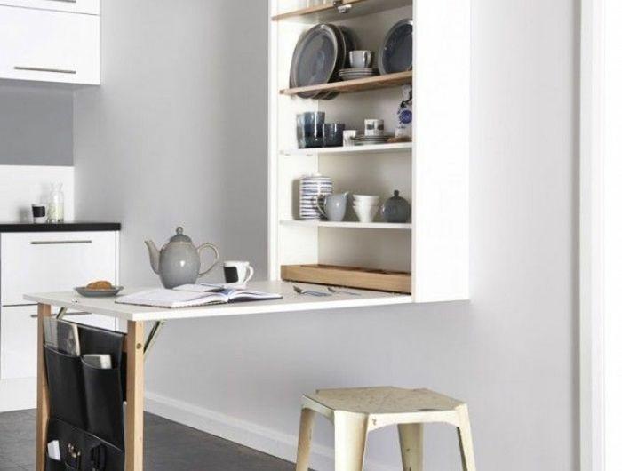 Les Meilleures Idées De La Catégorie Cuisine Conforama Sur - Table de cuisine a conforama pour idees de deco de cuisine