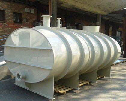 Technológiai tartályok gyártása egyedi kivitelben!  http://addico.hu/kategoria/technologiai_tartalyok/