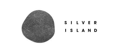 Silver Island Logo