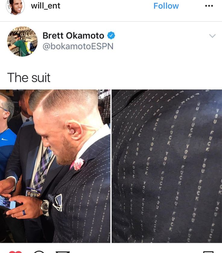 I need this suit so much you don't understand